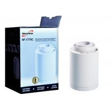 Фильтр для увлажнителей Neoclima NF-1770C