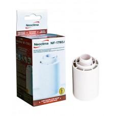Фильтр для увлажнителей Neoclima NF-1790J