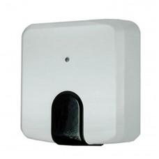 Wi-Fi модуль к кондиционеру - WF-02