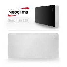 Осушитель для бассейна Neoclima SBN-050